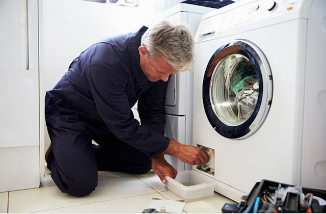 appliance repair image