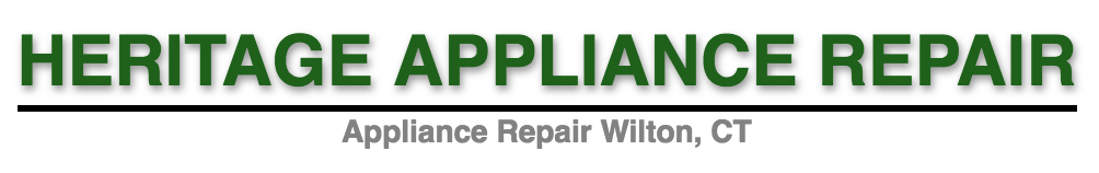 Heritage Appliance Repair
